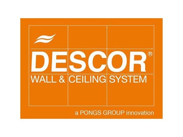 descor logo